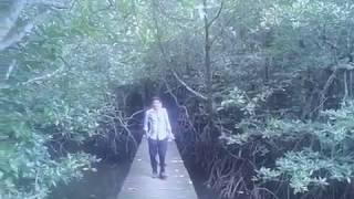 Prey Kong Ka 20 08 2016