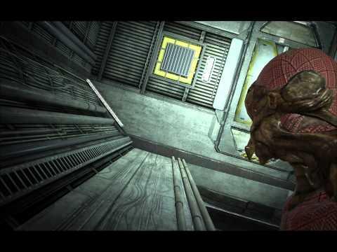 The Amazing Spider-Man #3 - Всё больше больных