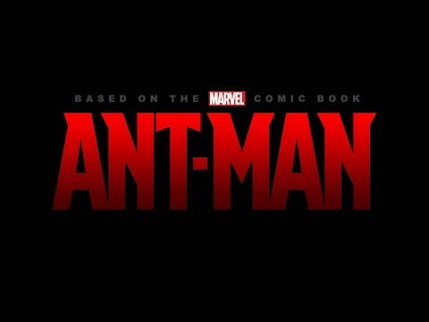 Paul Rudd and Michael Douglas Talk ANT-MAN With AMC