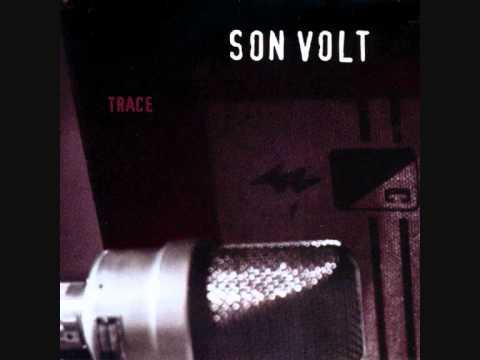 Son Volt - Mystifies Me