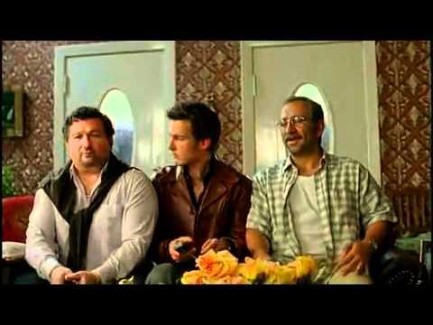 Last impact der einschlag tv trailer