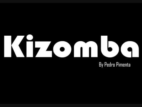 Kizomba Mix2 By Pedro Pimenta video