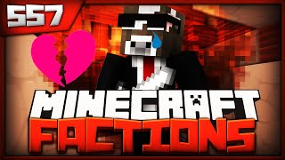 Minecraft FACTIONS Server Lets Play - PANDEMIC OFFICIALLY DISBANDED? - Ep. 557 ( Minecraft Faction )