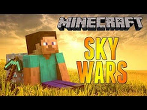 igrayu-v-minecraft-sky-wars