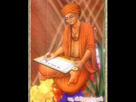 Swaminarayan Main Hoon Adi Anadi Great Kirtan By Niskulanand Swami video