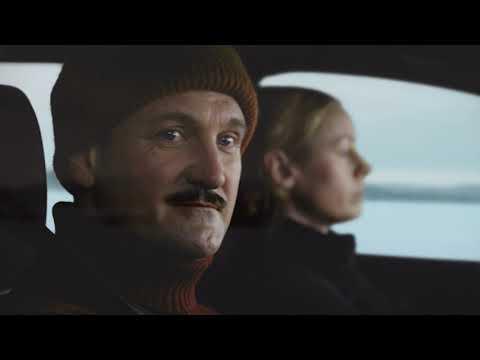 La prueba de seguridad de Volvo que te dejará boquiabierto