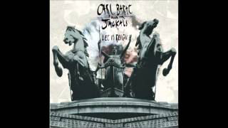 Carl Barat And The Jackals -  March Of The Idle