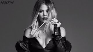 Khloe Kardashian's Baby Bump is GONE! What Happened?