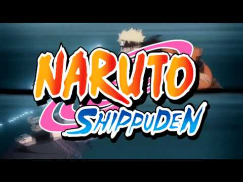 Naruto (AMV) - (Sayonara Memory)