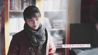 [Thái Qua-Trương Bảo Khánh-Tiểu Hồng Quả] đây là 1 chuyện tình tay 3 buồn................cười