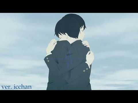 【icchan】心臓デモクラシー   Shinzou Democracy【歌ってみた】 THANK YOU FOR 900+ SUBS!