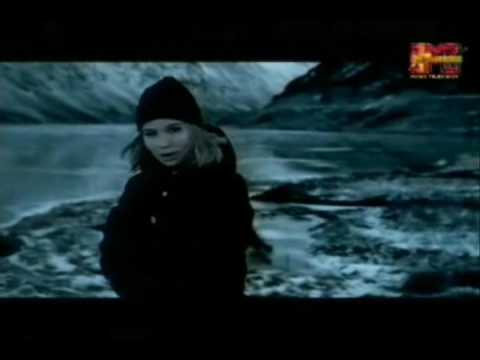 The Day You Went Away M2m Karaoke Instrumental Version video