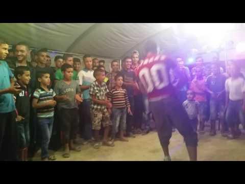 رقص والتمهبيل في الجزائر هههههههه thumbnail