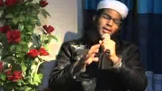 darun  akta islamik  video gojol  na dakla puray  miss  islamik  video gojol