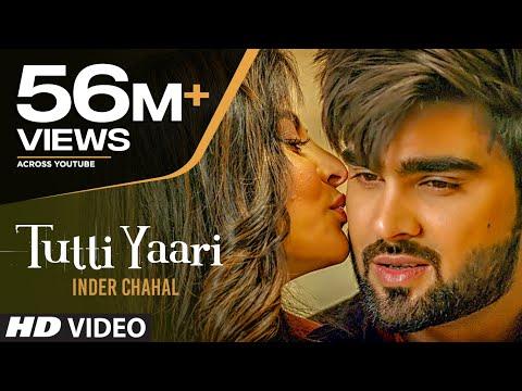 Jodi Teri Meri   Official Video   Jassi Gill   Desi Crew   Latest Song 2018   Speed Records