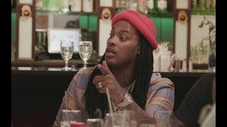 "Growing Up Hip Hop Atlanta Season 3 Episode 1 ""Sex, Lies, & Surveillance Tape"" | AfterBuzz TV"