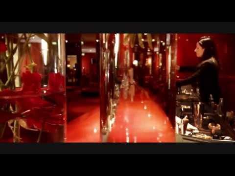 Grosvenor House, Park Lane London - Video Production Luxury Travel Hotel Film
