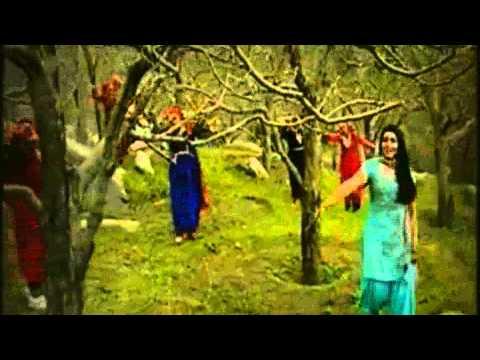 Tari Meri Nibhi Jaandi Taan Karke New Punjabi Music ~ Rupinder Handa - Sunny Mahal [hd]1080px 2012 video