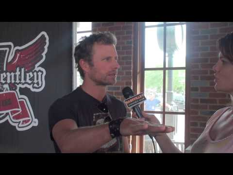 Dierks Bentleys 9th Annual Miles and Music