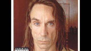 Watch Iggy Pop Espanol video
