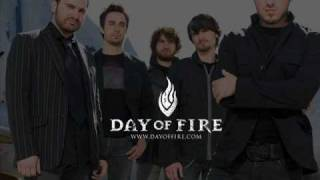 Watch Day Of Fire Lately video
