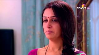 Sasural Simar Ka - ?????? ???? ?? - 12th August 2014 - Full Episode (HD)