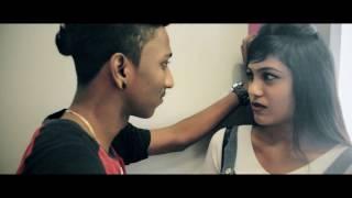 Vittu Chellaathe Short Film ( Ennai Kollaathey Cover)