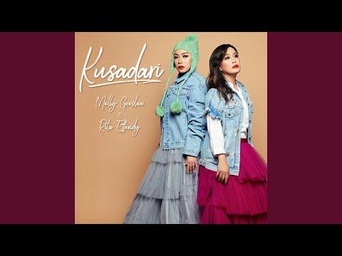 Download  Kusadari Gratis, download lagu terbaru