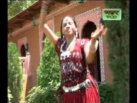 Kaga Ud Ud Chhaja | meenawati Geet | Latest Rajasthani Desi Song | Marwadi 2014 video