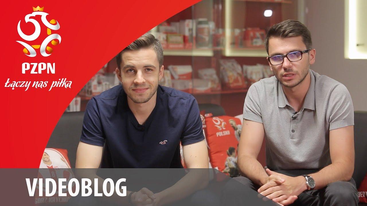 Videoblog Błyskawiczny #51