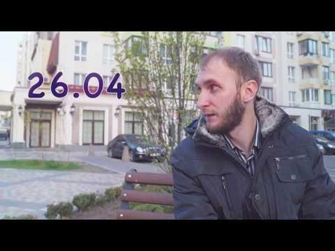 26.04 Разбор Линии по Футболу + #СТАВКАДНЯ | МОНАКО - ПСЖ