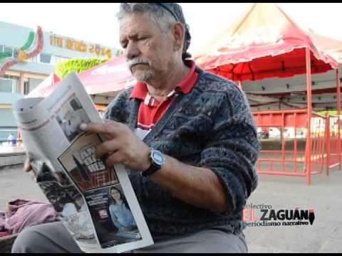 Don Chente, el charro bolero. Tepatitlán