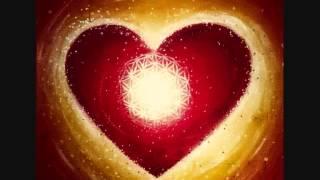 Slnko v Srdci - Láska som
