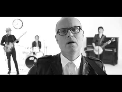 BRIKSA | Брикса - Мир Не Прост (Official Music Video) HD-4K