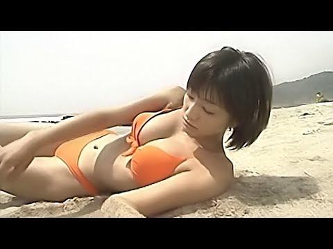 どすけべAV女優 動画, 真鍋かをり?