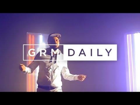 Pipedog ft Jr Wavey Trap Money rap music videos 2016