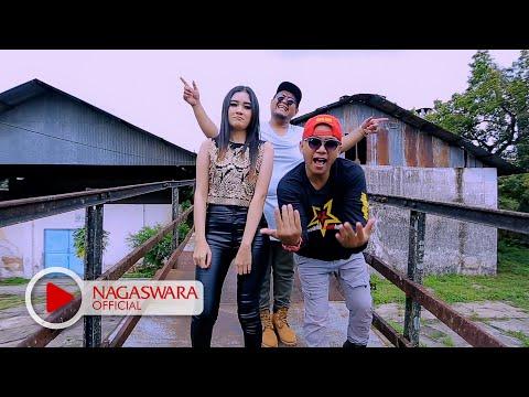 Nella Kharisma - Sabar Ini Ujian  Feat.