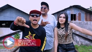 Download Lagu Nella Kharisma - Sabar Ini Ujian | Feat. RPH (Official Music Video NAGASWARA) #music Gratis STAFABAND