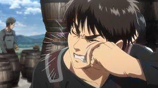 UNBELIEBTE Anime & mal wieder Story Time inklusive Friendzone! [deutsch/CAM!]