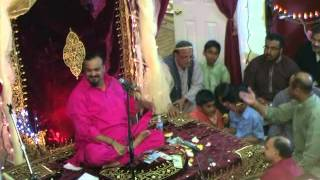 download lagu Jashan E Wiladat Hazrat Imam Husaina S. Amjad Sabri gratis