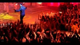 Dil Tod Aaya [Full Video Song] (HD) With Lyrics - Hum Tumhare Hain Sanam