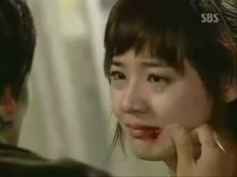 Save The Last Dance For Me (korean Drama) Music Video video