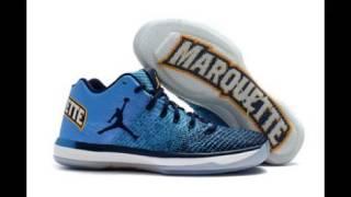 jordan aj XXXI low shoes free shipping