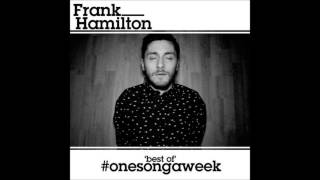 Watch Frank Hamilton Make Things Make Sense video