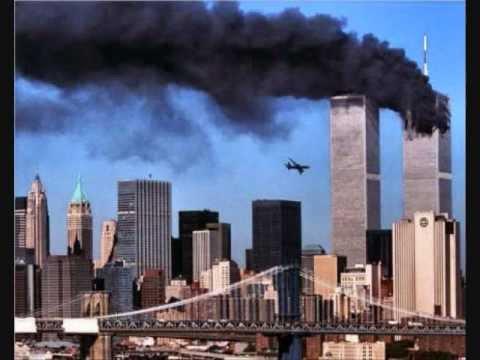 9 11 Tragedy Youtube