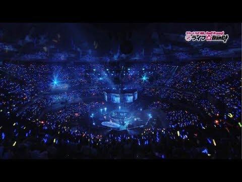 5th☆LIVE直前 BanG Dream! ライブ特BanG! #2