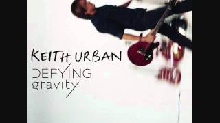 Watch Keith Urban Whys It Feel So Long video