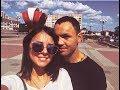 Александр Гобозов и Ольга Жарикова покинули проект mp3