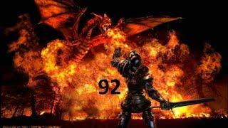 Gothic 2 : Die Nacht des Raben #92 - Gute Nachrichten für Garond