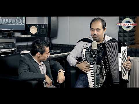 FARA TINE MA SUFOC (Videoclip 2013)